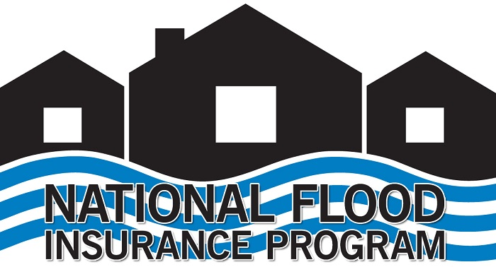National Flood Insurance Program - How to Be Eligible