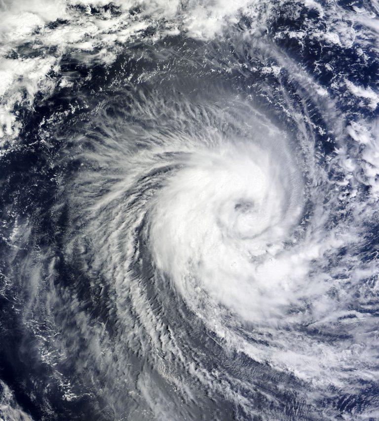 Community Disaster preparedness